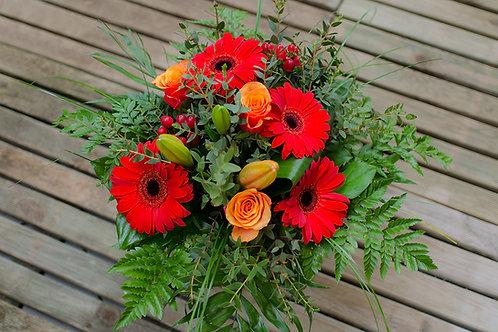 Blumenstrauß Leonie