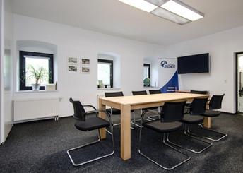 Riener GmbH