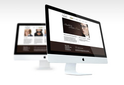 webgrafix_brillendesign