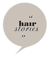 Hairstories Steyr