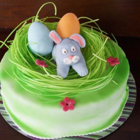 Nur Torte: Diverse Anlässe