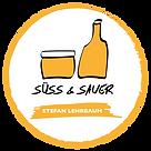 Süss & Sauer, Stefan Lehrbaum