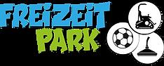 Freizeitpark Behamberg