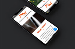 wachtberg_mobile1