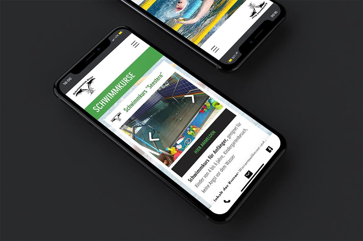 sc-steyr_mobile3