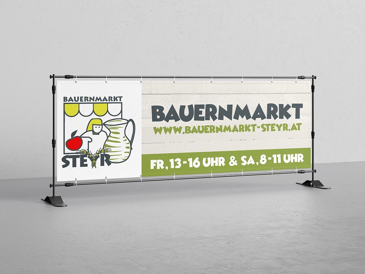 bauernmarkt_banner