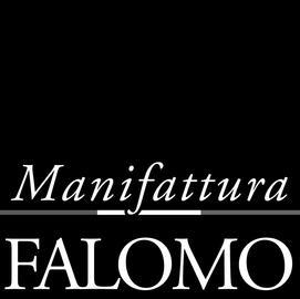 falomo-logo-sw.jpg