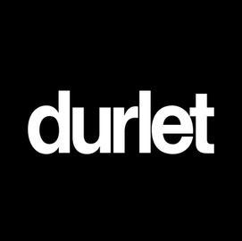 durlet-logo-sw.jpg