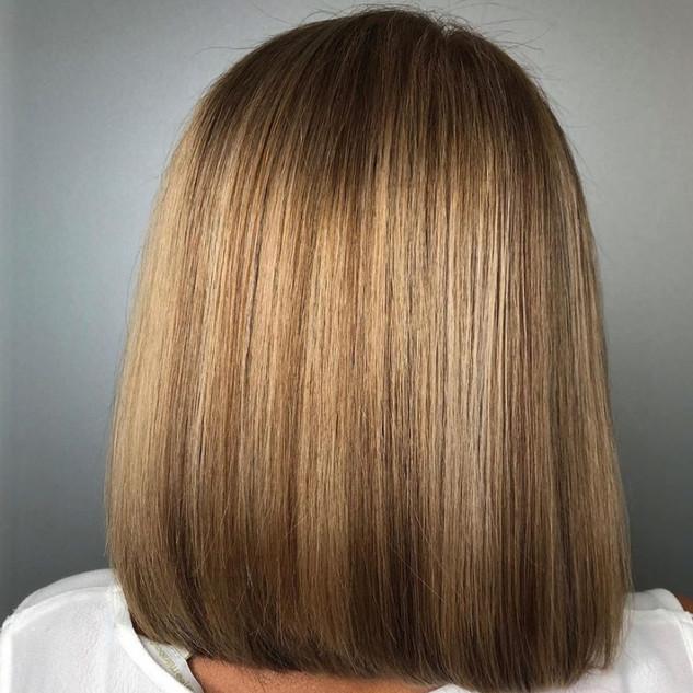 Hairstories Steyr