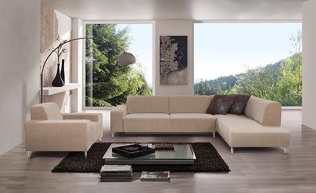 DORA-AT2L-S160-L3R-Lugano-natur----Faute
