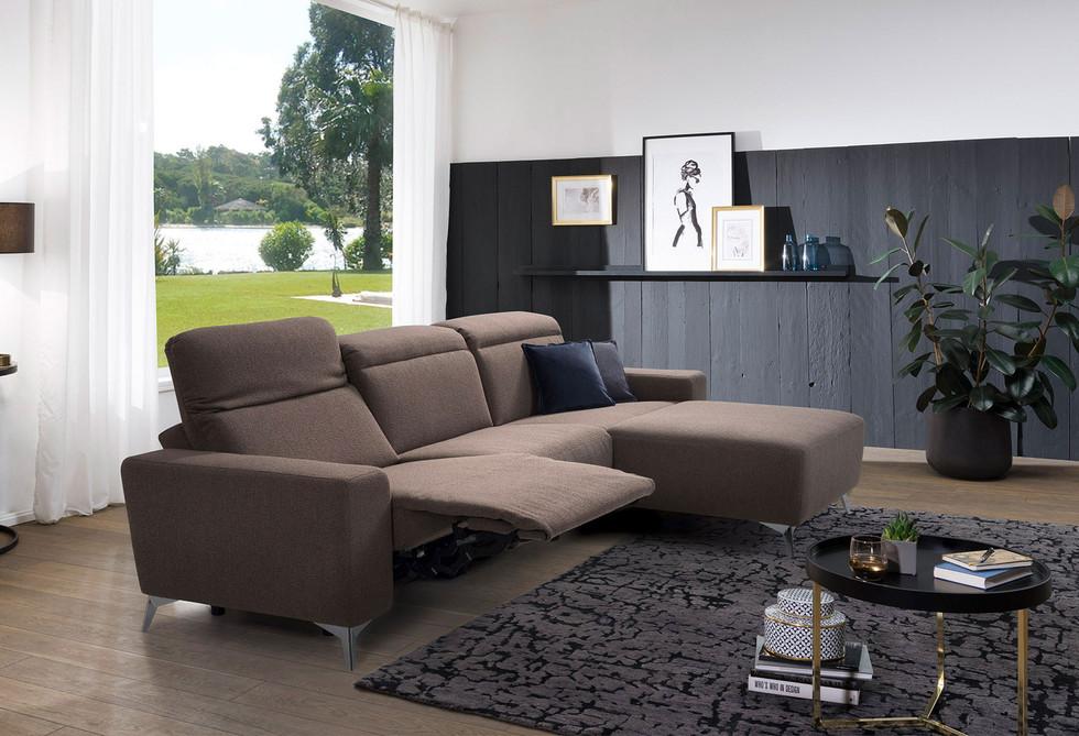 Tischlerei Ecker GmbH