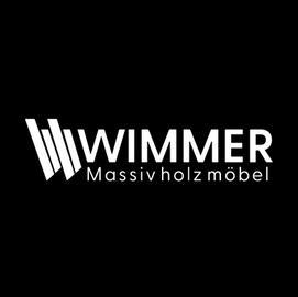 wimmer-logo-sw.jpg