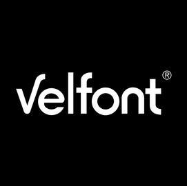 volfont-logo-sw.jpg