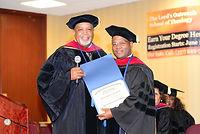 Dr. Benoit and Dr. Richard (1).jpg