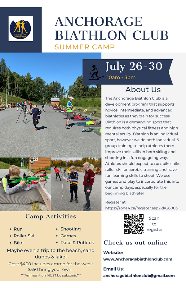 ABC camp#2.png