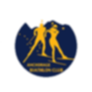ABC_biathlon_logo_edited.png