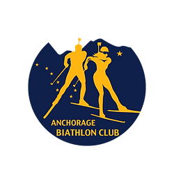 ABC_biathlon_logo_edited.png