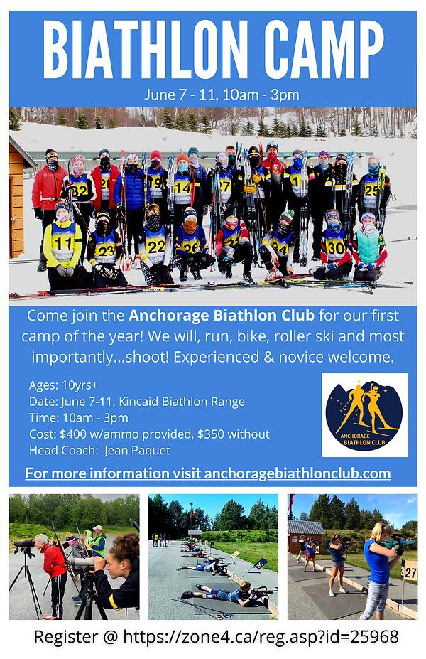 Biathlon camp.png