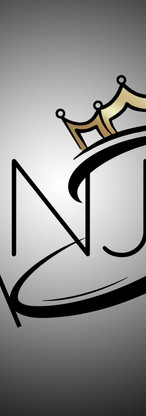 anji logo example.jpg