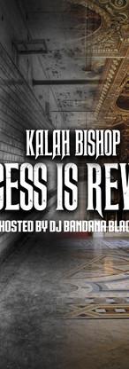 @bishopkalah.jpg