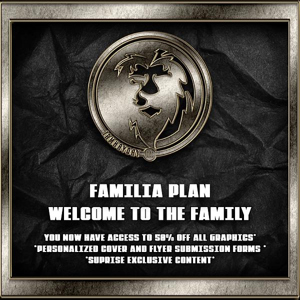 familia plan thank you .png