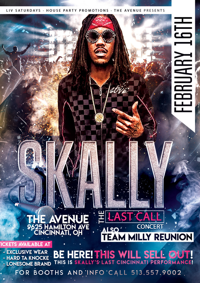 skally flyer fix.jpg
