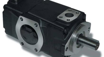 Parker Vane Pump Industrial.jpg