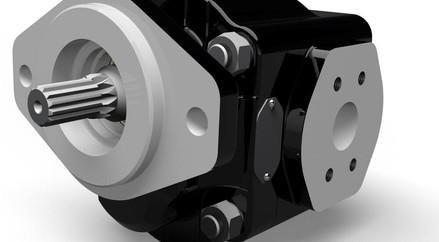 Parker Gear Pump Cast Iron.jpg