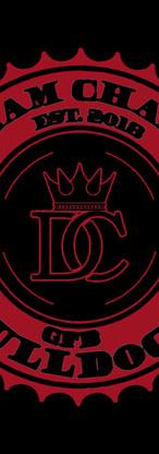 dream logo sting 1080p.mp4