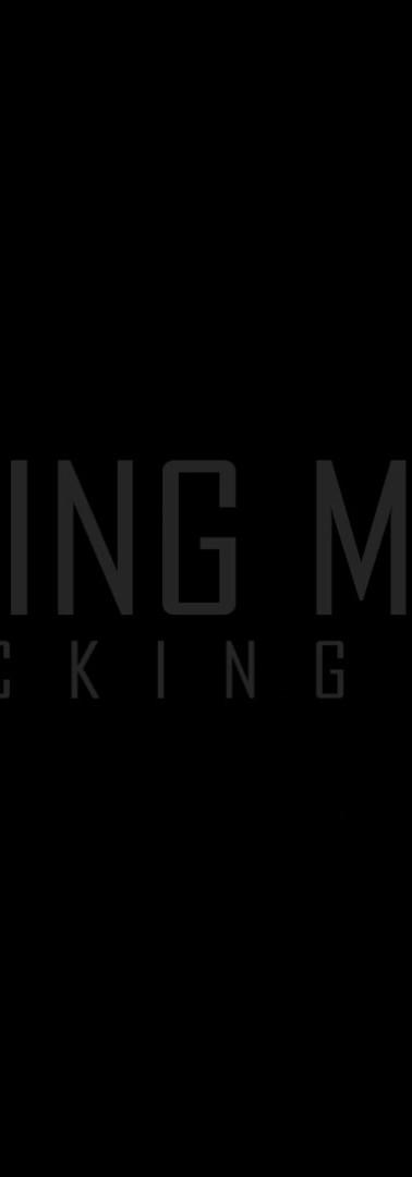 Busting moves logo sting.mp4