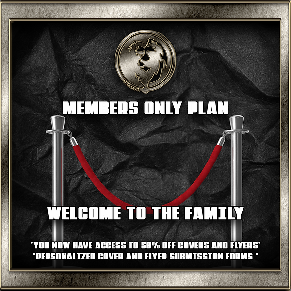 member plan thank you .png