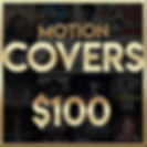 motion cover icon.jpg