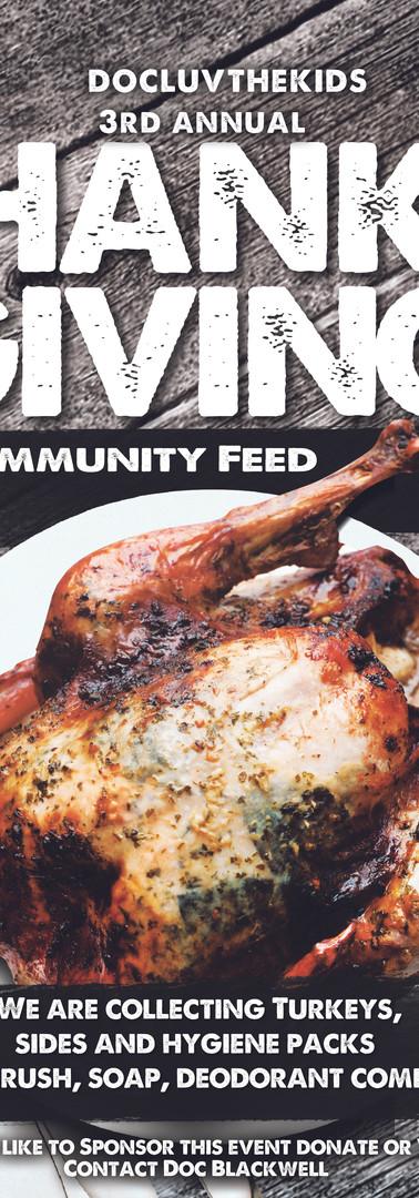 doc Thanksgiving Flyer.jpg