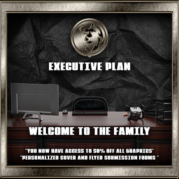 executive plan thank you .png