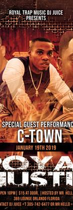 ctown2.jpg