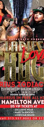 ladies love thugs3.jpg