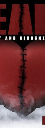 heart cover.jpg