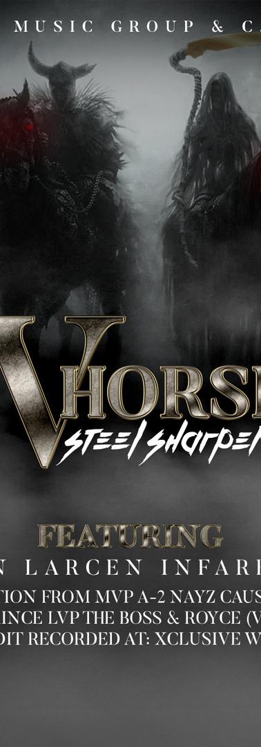 horsemen cover.jpg