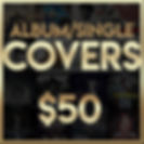 COVER ICON.jpg