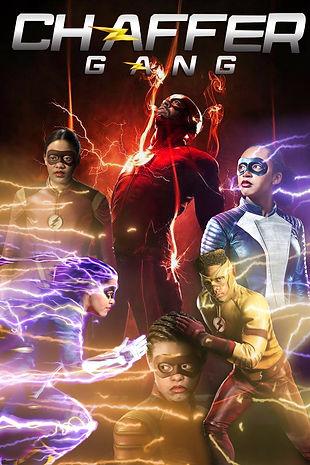 flash family.jpg