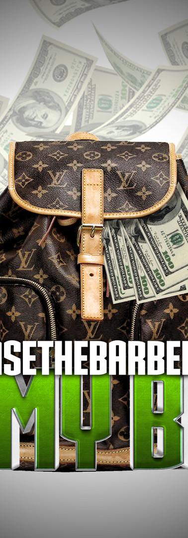 @base_thebarber.jpg