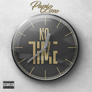 NO TIME COVER.jpg
