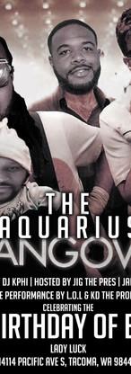 aquarious party.jpg