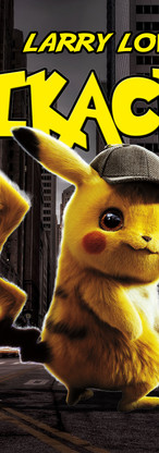 @datsLarryLove-Pikachu.jpg