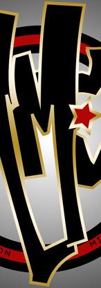 logo finished4.jpg