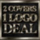 2cov1log deal.png