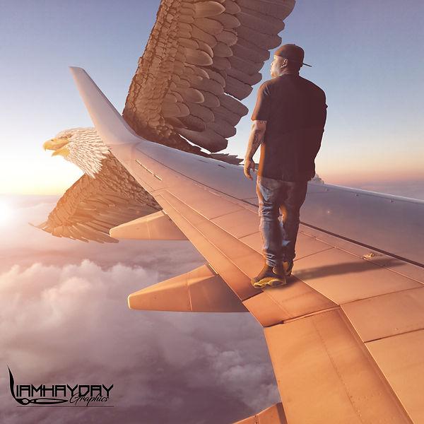 wing-of-airplane-PJTXPCG.jpg
