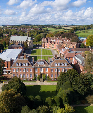 Marlborough College.jpg