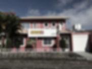antes_02.jpg