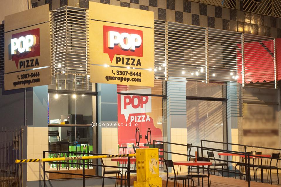 pop pizza